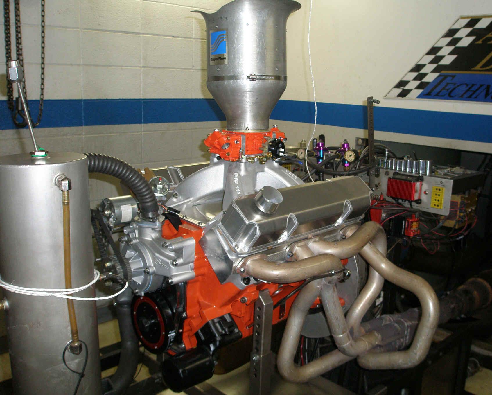 Matt 39 S Engine Repairs Mn Bloomington Minneapolis
